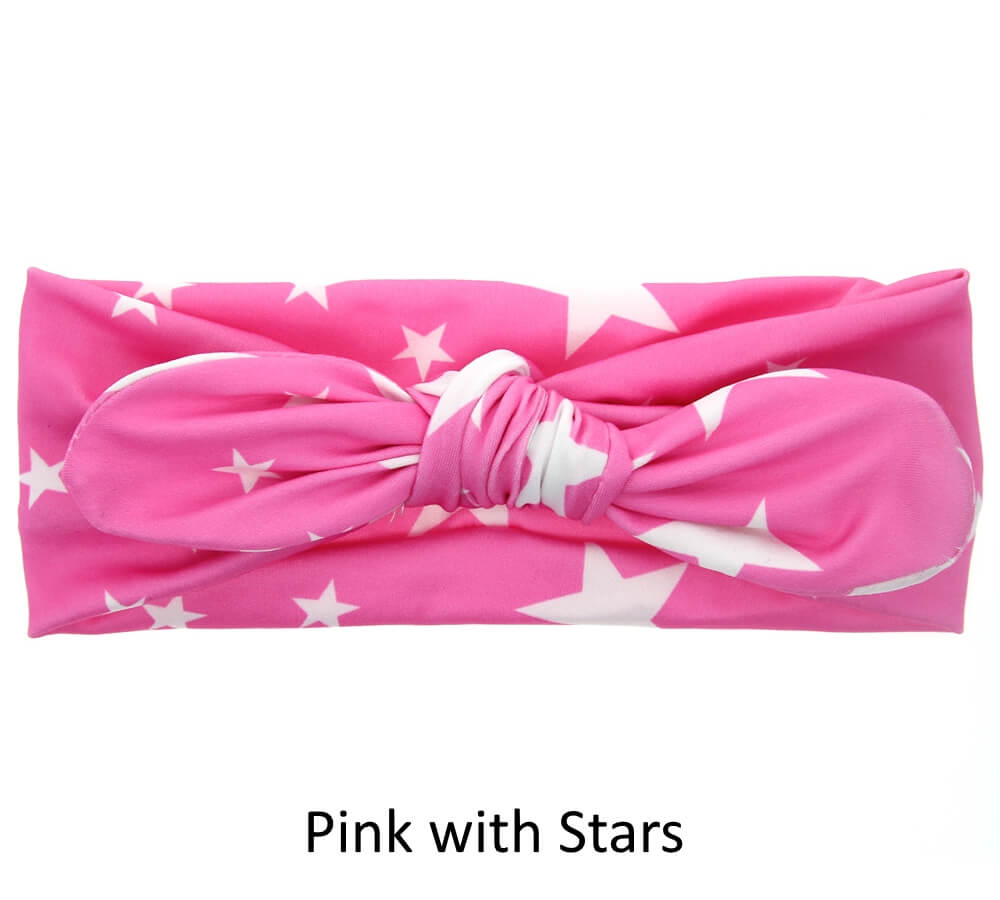 baby-bunny-ears-headband-pink-with-stars