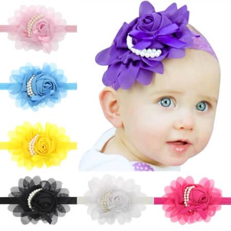baby-rose-flower-pearl-headband