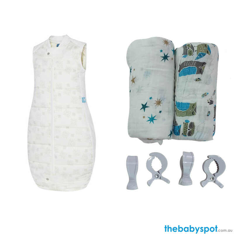baby-sleeping-bag-organic-muslin-wrap-set-2-.jpg