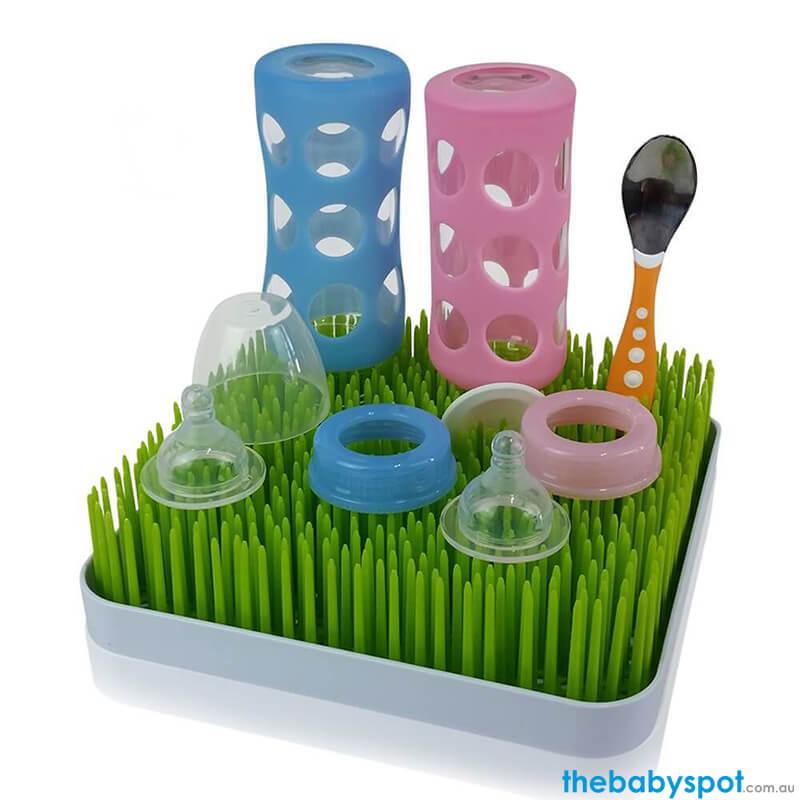 glass-baby-bottles-free-drying-rack-5-.jpg