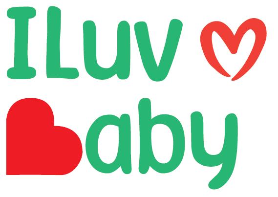 iluvbaby logo