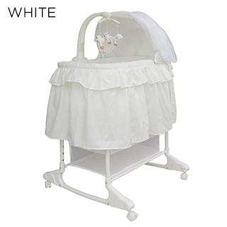 infantrockingbassinet-white.jpg