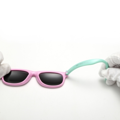 kids bendable sunglasses 2