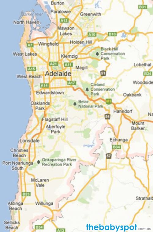 map-adelaide.png