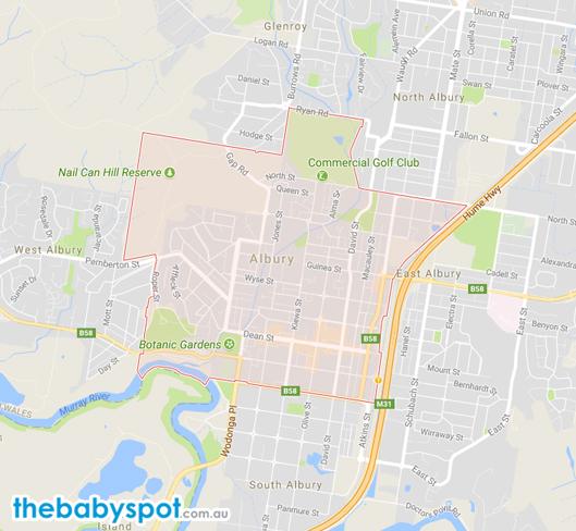 map-albury.jpg