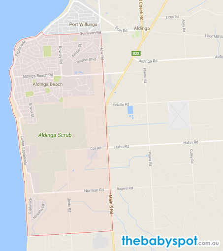 map-bendigo.png