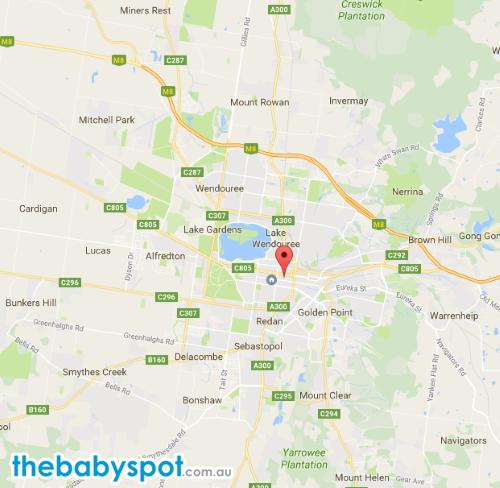 map-sydney.png
