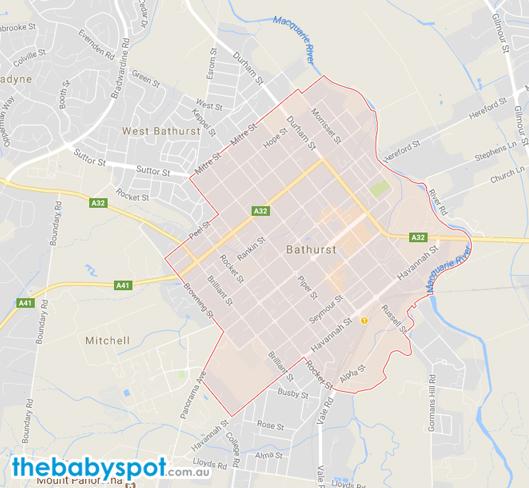 map-bathurst.jpg