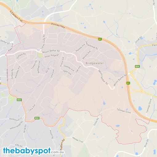 map-bridgewater.jpg