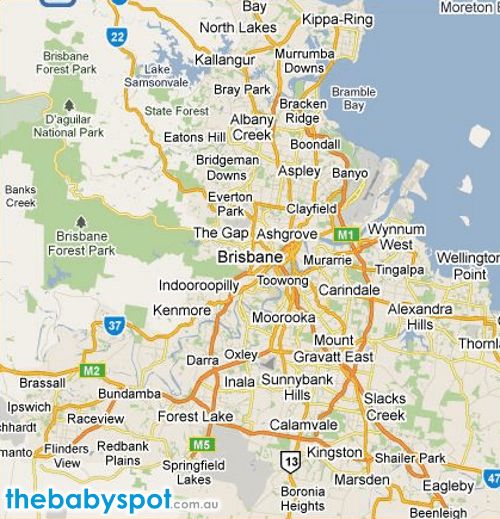 map-brisbane.png