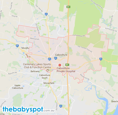 map-caboolture.jpg