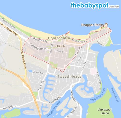 map-coolangatta.jpg