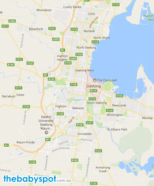 map-geelong.png