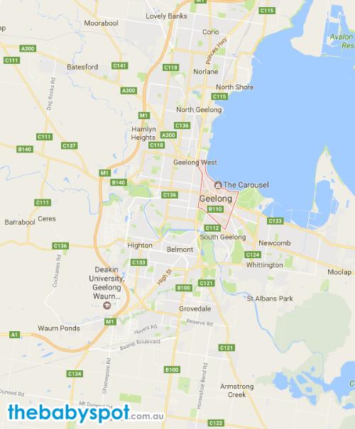 map-geelong.png