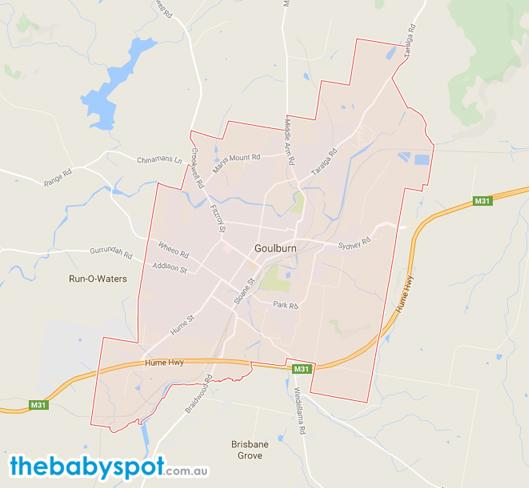 map-goulburn.jpg