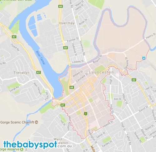 map-launceston.jpg