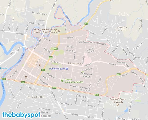map-lismore.jpg
