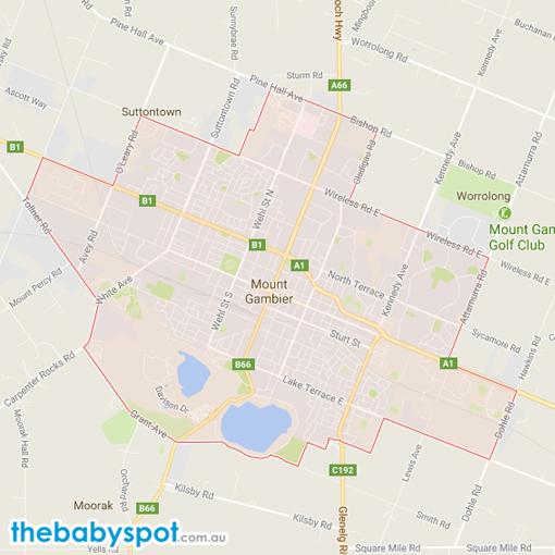 map-mountgambier.jpg