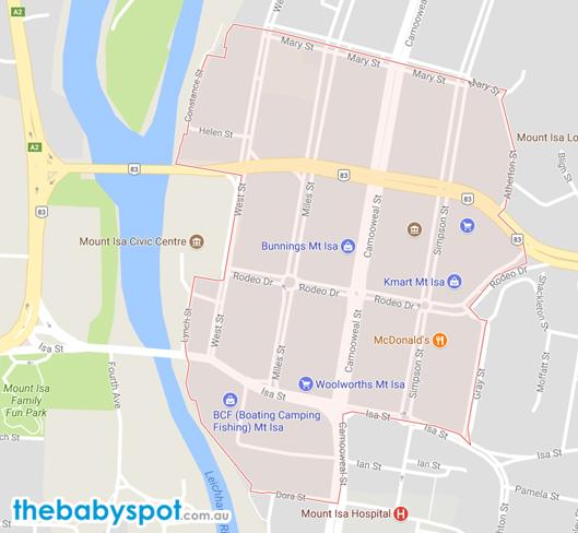 map-mountisa.jpg