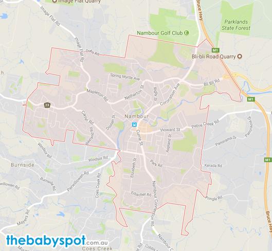 map-nambour.jpg