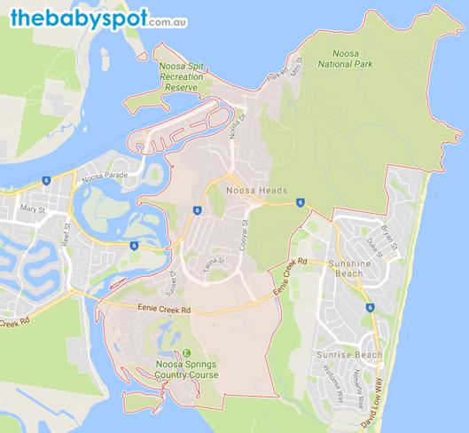 map-noosaheads.jpg
