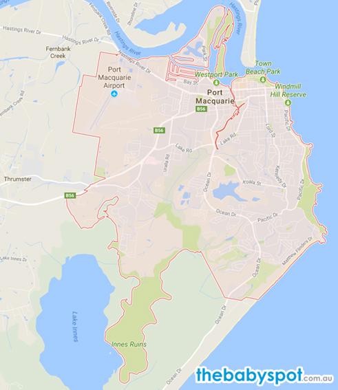 map-portmacquarie.jpg