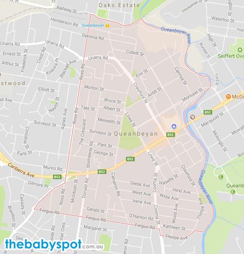 map-queanbeyan.jpg