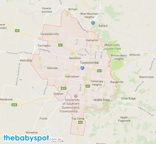 map-toowoomba.jpg