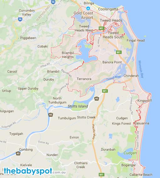 map-tweedheads.jpg