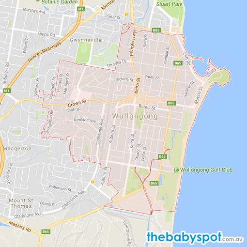 map-wollongong.jpg