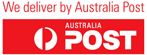 The Baby Spot Ships with Australia Post